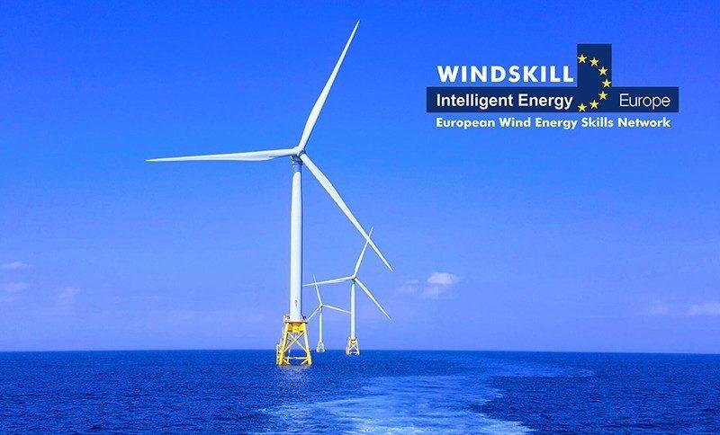 windskill