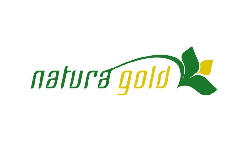 Natura Gold