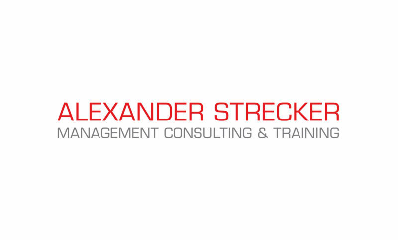 Alexander Strecker Consulting