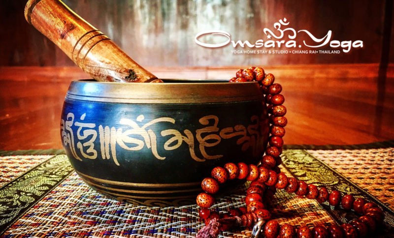 Omsara Yoga