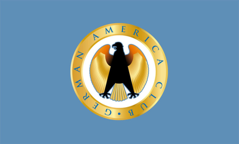 American World Club