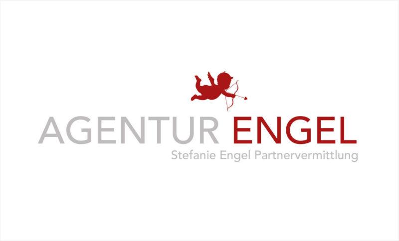 Agentur Engel