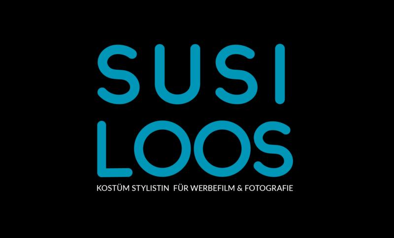 Susi Loos