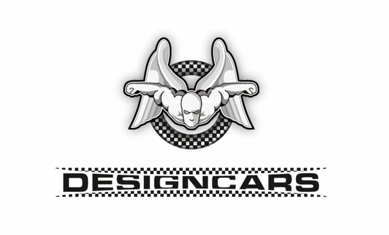 Designcars