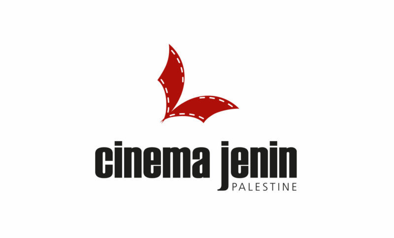 Cinema Jenin e.V.