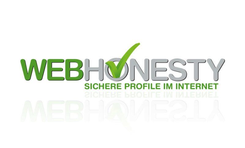 Webhonesty