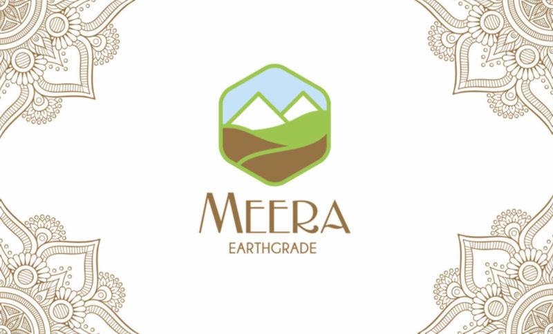 Earthgrade Shop
