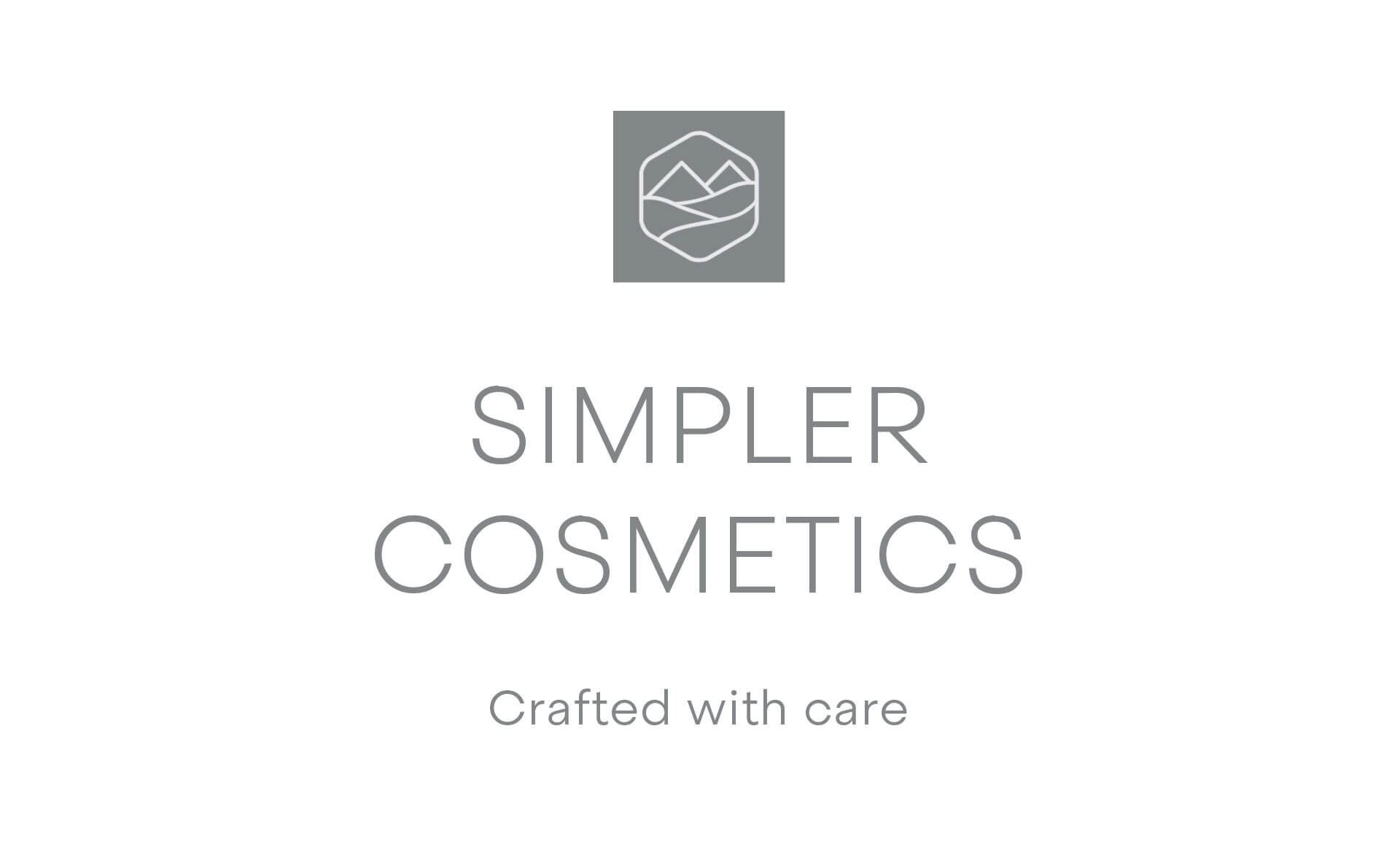 Simpler Cosmetics