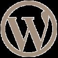 Ulf_Meyer_Iconset_wordpress