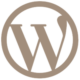 Ulf_Meyer_Iconset_wordpress